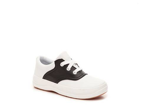 Girls Black School Shoes Dsw