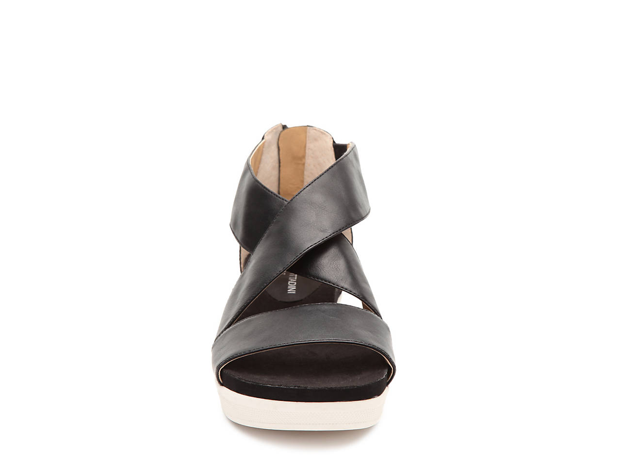 Black sandals at dsw - Black Sandals At Dsw 53