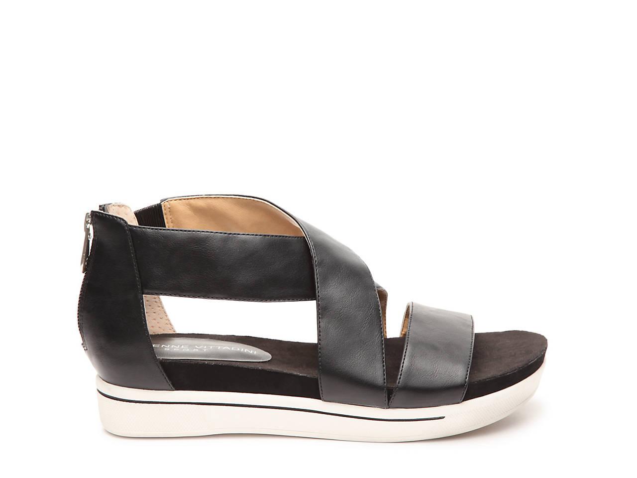 Black sandals at dsw - Black Sandals At Dsw 47