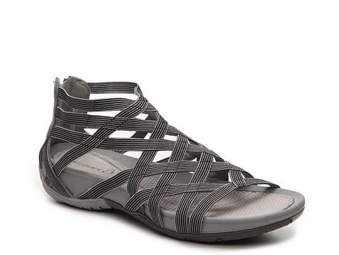 9dad26a9bf7 baretraps samina sandals - 28 images - baretraps bare traps womens ...