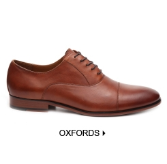 Dress Amp Casual Shoes Loafers Running Amp Boat Shoes