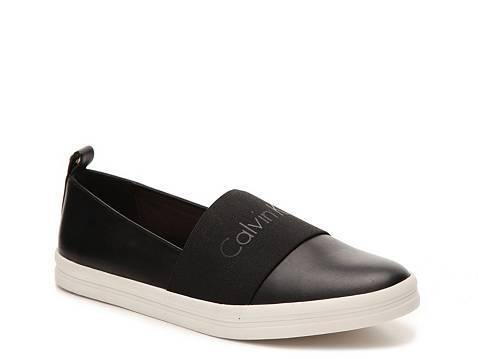 Calvin Klein Mora Slip On Sneaker Dsw