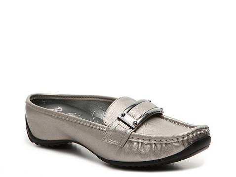 Bellini Shoe Store