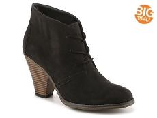 Combat Boots Amp Lace Up Boots Women S Shoes Dsw Com