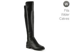 Riding Boots Women S Shoes Dsw Com
