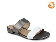 Sandals Women S Shoes Dsw Com