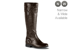 Riding Boots Womens Boot Shop Dsw Com