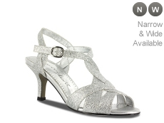 Bridal Shoes Amp Wedding Shoes Womens Shoes Dsw Com