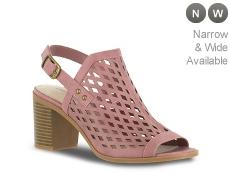 Dress Sandals Women S Shoes Dsw Com