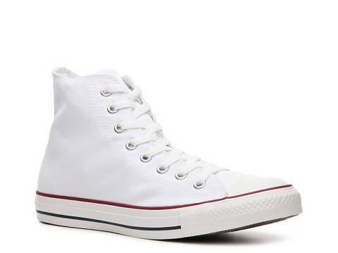Converse Shoes High Tops Amazon