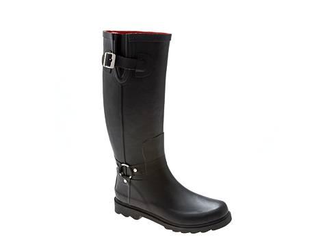 Dsw Rain Boots Jeweled Sandals