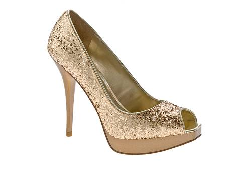 Shop evening shoes at chicksonline.gq Free Shipping and Free Returns for Loyallists or Any Order Over $!