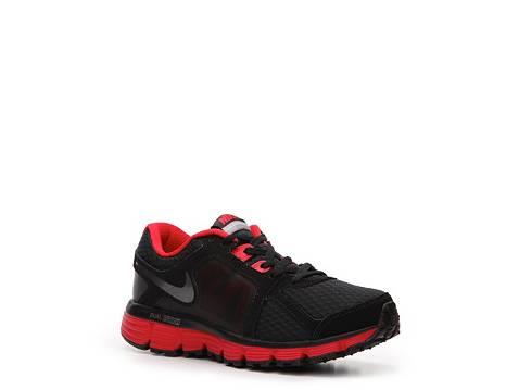 wholesale dealer ec644 3af18 Nike Air Foamposite Pro Black Green Basketball Shoes