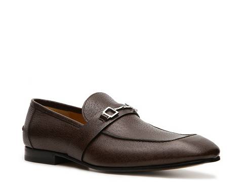 Do Dsw Stores Have Mens Shoes