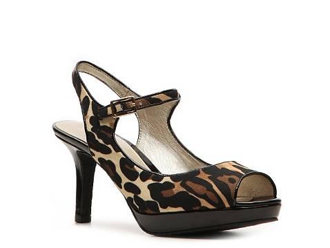 Laurel Md Shoe Stores
