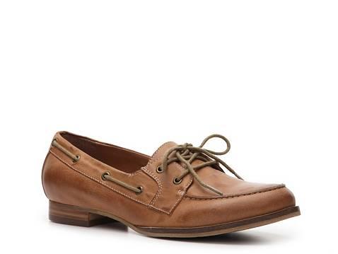 Vintage Crown Shoes 28
