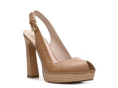 2c340512036e Dsw Clearance Shoes ~ Leopard Print Sandals