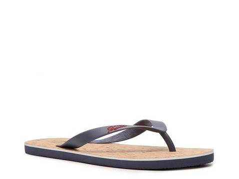 0b3ca2fa7dfd Dsw Flip Flops ~ Kitten Heel Sandals