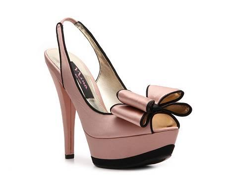 bda60d8c6f6a Black Strappy Sandals  Dsw Nina Shoes