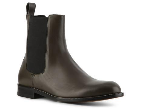 7ac0e7edd8af Dsw Quality Of Shoes ~ Leopard Print Sandals