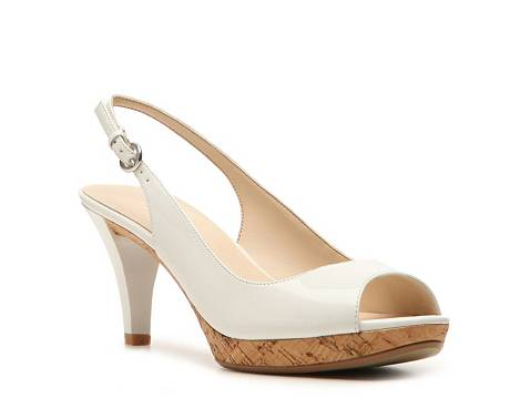 big sale beauty shoes for cheap Aerosole Sandals: Nine West Sandals Dsw