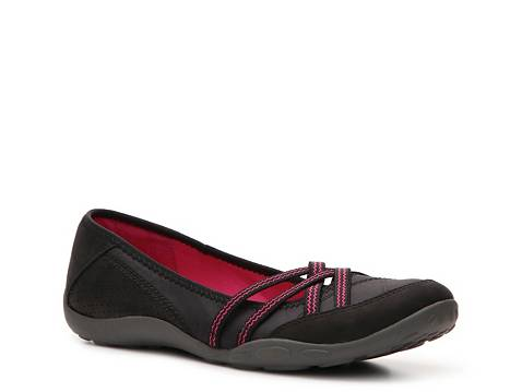 Dsw Shoe Store In Richmond Va