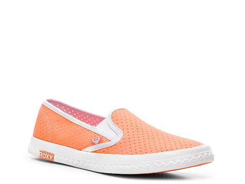 Roxy Slip On Shoes Dsw