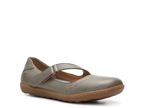Dsw Mary Jane Women S Shoes Velcro Size