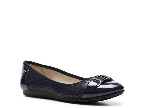 Anne Klein Sport Shoes Dsw