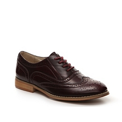 Wanted Angel Oxford Dsw