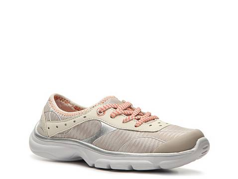 Bzees Shoes Laces Walking