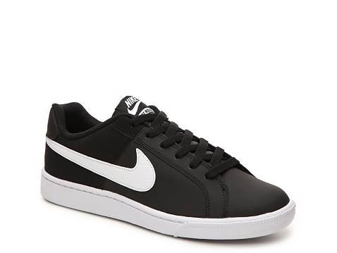 Nike Court Royale Sneaker Womens Dsw