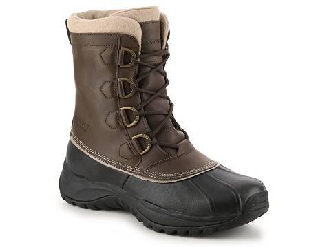 Bearpaw Colton Snow Boot   DSW
