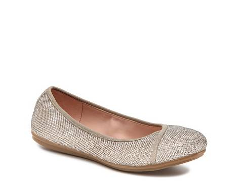 238164cc2 These 5 Ballet Flats Are The Best Selling of 2016 … | Oh Ya