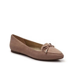 Kelly Katie Shoes Flats