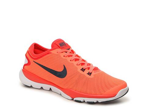 Does Dsw Have Nike Shoes