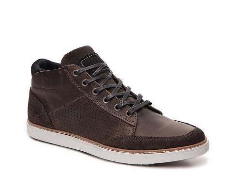 Heels Shoe Shop Ashford