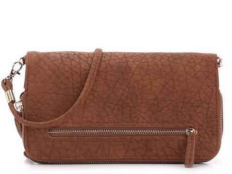 66e536f8c735 Urban Expressions Handbags Dsw. Urban Expressions Elizabeth Hobo ...