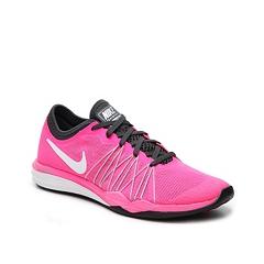 huge discount a759f e1afc Tiffany Blue Nike Free Run 3.0 Mens Shoes For Women | BASF