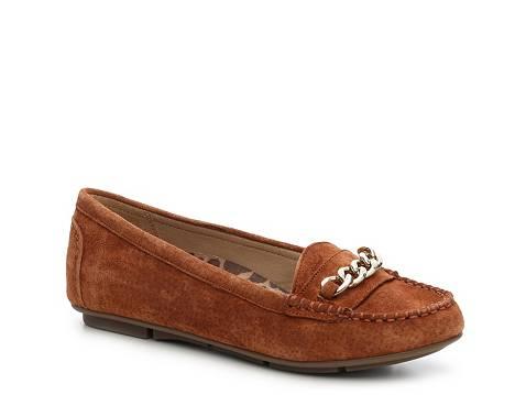 Dsw Vionic Women S Shoes