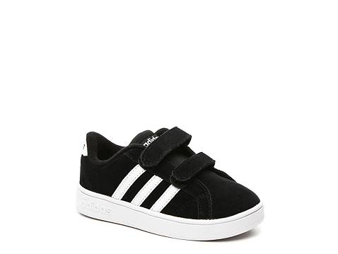 Adidas Neo Infant Shoes Dsw