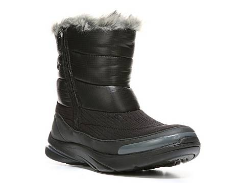 Bzees Luscious Snow Boot Dsw