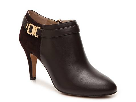 dsw vince camuto