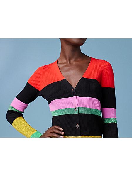 b0bc4c9909 Women s Designer Knitwear - Jumpers   Cardigans