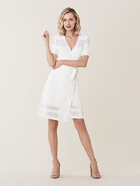 19523dfcbe278 Women s Designer Dresses in Silk