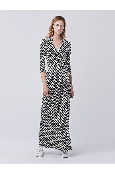 Wrap Dresses Designer Wrap Dresses Designer Dress By Dvf