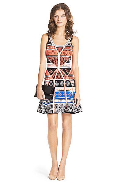 Discount Designer Dresses Designer Shoes On Sale By Dvf