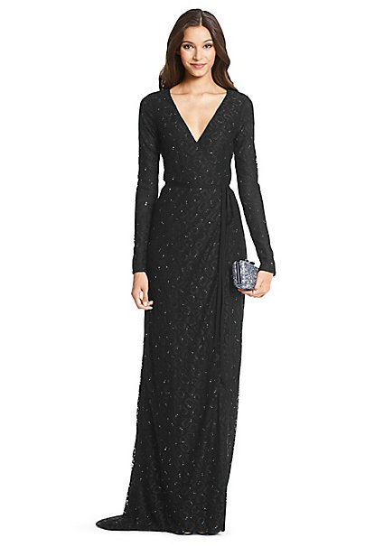 Cocktail Amp Party Dresses Evening Amp Formal Dresses By Dvf