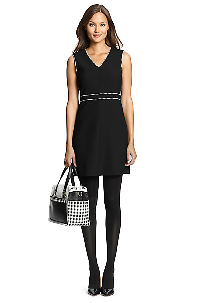 Solid Color Dresses Bright Amp Neutral Colored Dresses By Dvf
