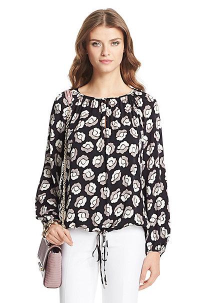 Dvf Shop Diane Von Furstenberg S Wrap Dresses Handbags